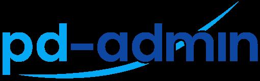 pd-admin-logo